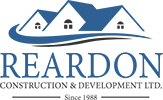 Reardon Construction & Development
